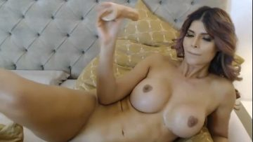 Full uncensored sex tape