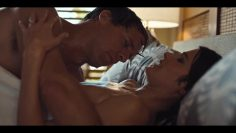 Cobie-Smulders-Friends-From-College-nude-scene.mp4 thumbnail