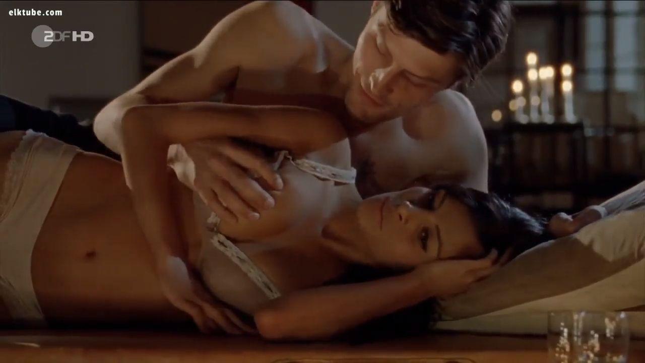 Brandy aniston nude