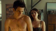 Emma-Roberts-Little-Italy-hot-scene.mp4 thumbnail