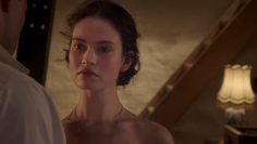 Lily-James-The-Exception-nude-sex-scene.mp4 thumbnail