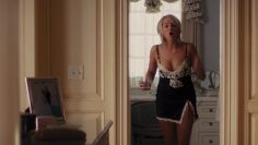 Margot-Robbie-The-Wolf-of-Wall-Street-2013-nude-sex-scene.mp4 thumbnail