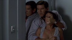 Jamie-Lee-Curtis-The-Tailor-of-Panama-Nude-Scene.mp4 thumbnail