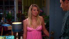 Kaley-Cuoco-nude-The-Big-Bang-Theory-s07e01.mp4 thumbnail