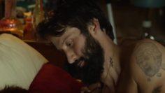 Ariel-Winter-Hot-Scene-The-Last-Movie-Star-2017.mp4 thumbnail