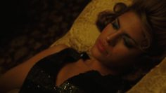 Eva-Mendes-Nude-We-Own-the-Night-2007.mp4 thumbnail
