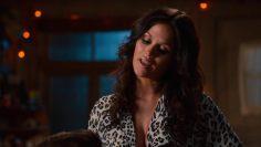 Rachel-Bilson-Sexy-Hart-of-Dixie-s04e01-2014.mp4 thumbnail