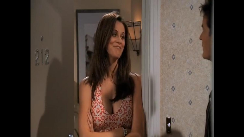 Michelle jennifer bini taylor tits nude tube