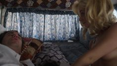 Caitlin-FitzGerald-Sex-Scene-Masters-of-Sex-s04e10-2016.mp4 thumbnail