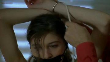 Nude – Romance (1999).mp4