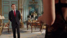 Elizabeth-Hurley-sexy-The-Royals-s03e01-2016.mp4 thumbnail