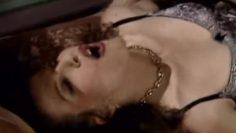 Gina-Wild-in-Der-Hitze-Der-Nacht-Full_SHamPi2k_480p.mp4 thumbnail