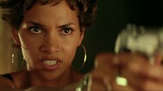Halle-Berry-Nude-scene-Swordfish-2001.mp4 thumbnail