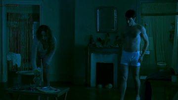Nude – L'idole (2002)