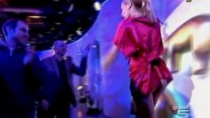 Michelle-Hunziker-Oops-Upskirt-Everyday-Italian.mp4 thumbnail