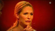 Sonya-Kraus-Dicke-Titten-Oops.mp4 thumbnail