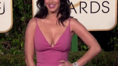 Katy-Perry-sexy-Golden-Globe-Awards-2016.mp4 thumbnail
