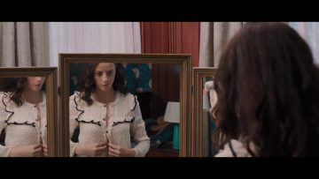 Kaya-Scodelario-The-truth-about-Emanuel-sexy.mp4 thumbnail
