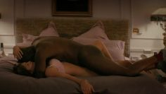 Gemma-Arterton-100-Streets-sex-scene.mp4 thumbnail
