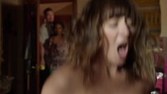 Isidora-Goreshter-Sex-scene-Shameless-s07e06-2016.mp4 thumbnail