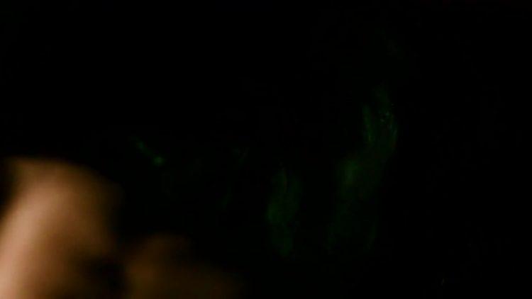 Phantomschmerz - Sex scene