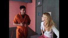 Claudia-Schiffer-Sex-Scene-Pursuit-US-2000.mp4 thumbnail