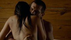 Elizabeth-Olsen-nude-sex-scene-compilation.mp4 thumbnail