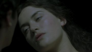 Kate-Winslet-naked-Quills-2000.mp4 thumbnail