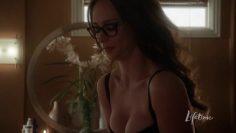 Jennifer-Love-Hewitt-Sexy-The-Client-List-s01e03-2012.mp4 thumbnail