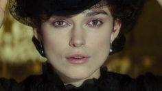 Keira-Knightley-Sex-Scene-Anna-Karenina-2012.mp4 thumbnail