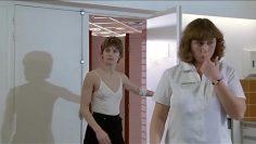 Nastassja-Kinski-Nude-Maladie-d'amour-1987.mp4 thumbnail