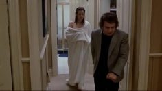 Nastassja-Kinski-Sex-Szene-Unfaithfully-Yours-1984.mp4 thumbnail