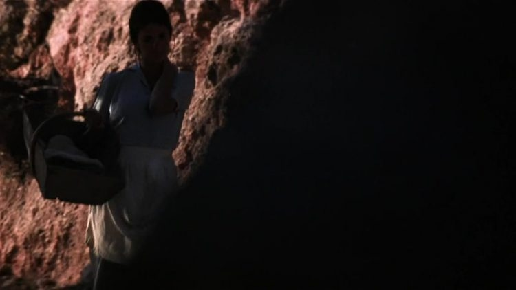 Sex Szene- Captain Corelli's Mandolin (2001)