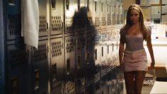 Amanda-Bynes-Sexy-scene-Easy-A.mp4 thumbnail