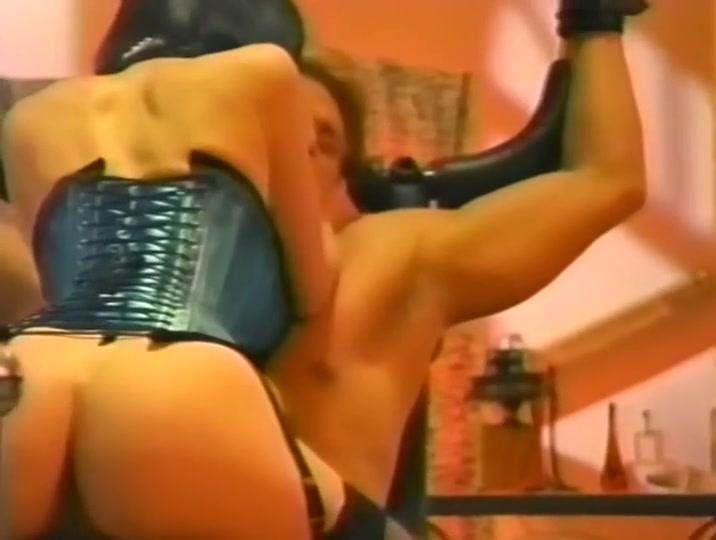 nackt Ryan Sara 41 Hot