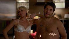 Eliza-Coupe-Sexy-Happy-Endings-s02e10-2012.mp4 thumbnail