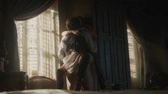 Elizabeth-Olsen-Sex-scene-In-Secret-2013.mp4 thumbnail