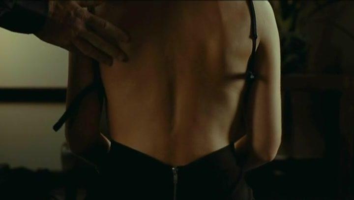 Sex scenes - Di Di Hollywood (2010)