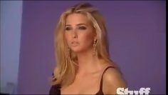 Ivanka-Trump-Fap-Cumpilation.mp4 thumbnail