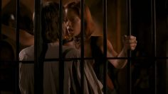 Kristanna-Loken-Sex-scene-Bloodrayne-2005.mp4 thumbnail