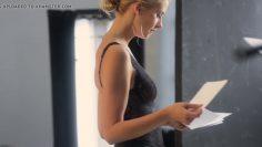 Lena-Gercke-Intimissimi-Sexy-Dessous.mp4 thumbnail