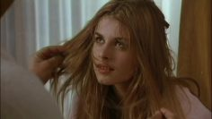Nastassja-Kinski-Nackt-Szene-Stay-as-You-Are-1978.mp4 thumbnail
