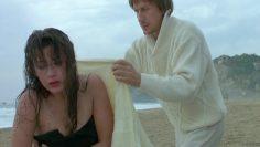 Sophie-Marceau-Nude-Mes-nuits-sont-plus-belles-que-vos-jours-1989.mp4 thumbnail