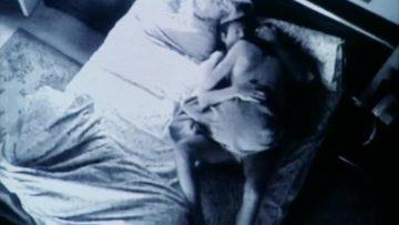 Sex scene - Video Voyeur The Susan Wilson Story