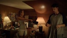 Arielle-Kebbel-Sex-scene-Answer-This-2010.mp4 thumbnail