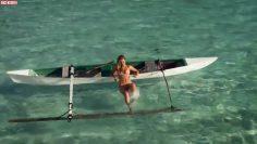 Gigi-Hadid-Sexy-Sports-Illustrated-Swimsuit-2016.mp4 thumbnail