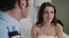 Jessica-Lowndes-Sex-scene-Larry-gaye-renegade-male-flight-attendant-2015.mp4 thumbnail