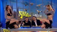 Melissa-Satta-Sexy-Striscia-la-notizia.mp4 thumbnail