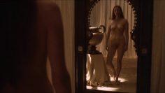 Tilda-Swinton-Nude-Orlando-1992.mp4 thumbnail