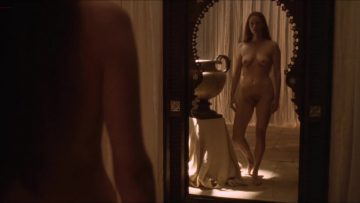 Tilda-Swinton-Nude-Orlando-1992.mp4 thumbnail